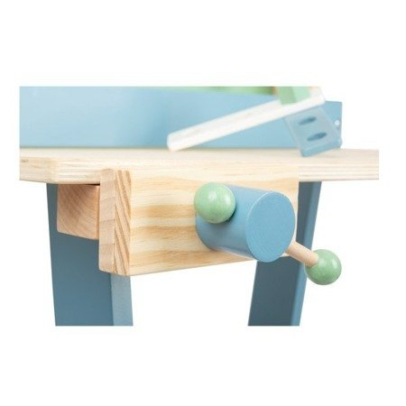 "Workbench for children ""Nordic"""